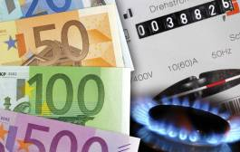 Eni gas e luce peggio di Equitalia: salta la rateizzazione per un giorno di ritardo