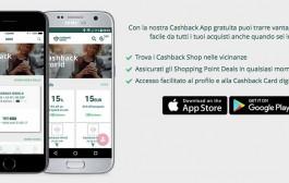 Federcontribuenti stila le 5 regole per uno shopping sicuro e stringe un accordo con Lyoness