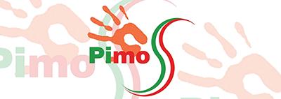certificazione-pimo