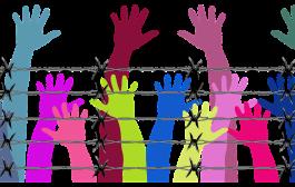 200 mila sordi e sordociechi e la Legge quadro sui loro diritti