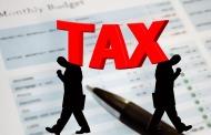 Sconti fiscali pari a 54, 9 mld e tra i beneficiari banche e assicurazioni