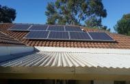 Sui social ingannevoli campagne di impianti di fotovoltaico