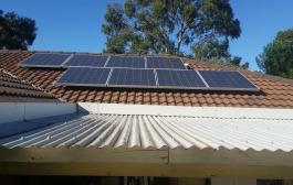 Impianto fotovoltaico in comodato d'uso. Cosa si rischia e come fare