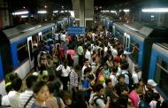 """Gessica Rostellato PD: """"defibrillatore e ossigeno sui treni"""". Emendamento per la sicurezza dei pendolari"""
