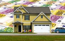 Prestiti al consumo, fino al 15% di interessi annui e Federcontribuenti ottiene i rimborsi