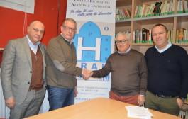 Un welfare diverso è possibile. Partito da Padova arriverà in tutta Italia