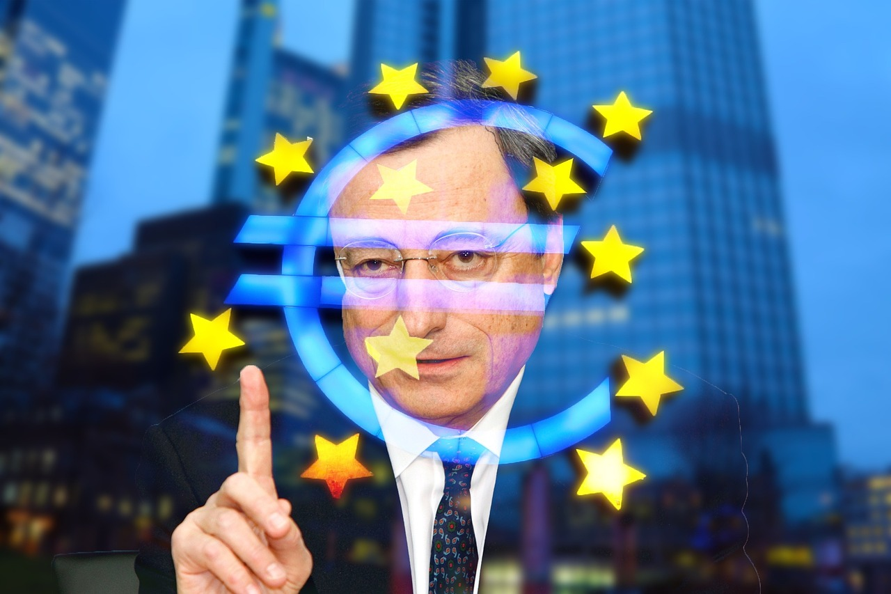 Europa dentro o fuori ma presto. I tassi di interesse faranno scoppiare il debito pubblico italiano