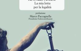 Liguria schiava dell'ndrangheta. Fate presto