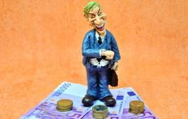 Iva, accise e addizionali per un costo a famiglia di 300 euro al mese