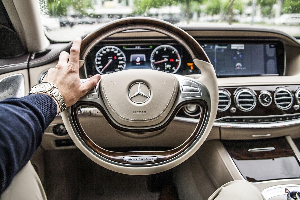 Noleggio auto a corto o lungo termine: quando l'utente ha il diritto al rimborso