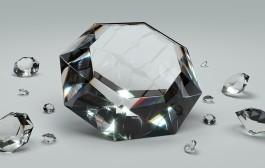 Diamanti venduti in banca. Confermate le sentenze le banche abbandonano la mediazione