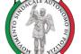 Sanità: firmata convenzione tra Federcontribuenti e sindacato di polizia Mosap per il Fondo Salute