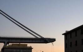 Genova: il falso problema delle concessioni davanti al vecchio sistema dei sub appalti