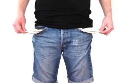 Cartelle esattoriali, finanziamenti in corso, scadenze fiscali. Il collasso dell'economia reale da covid19.