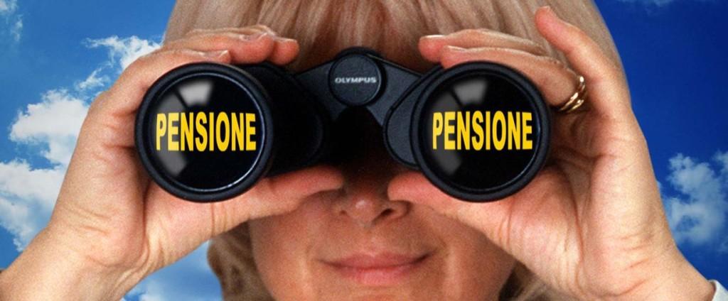 pensioni-kLVH--1236x509@IlSole24Ore-Web