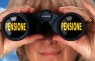 INPS: il 23% ha la doppia pensione e il 7,8% anche 3. Ma lo Stato i contributi li versa?