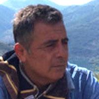 Responsabile rapporti con le istituzioni Romolo Martelloni