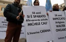 """Stralcio delle cartelle Equitalia: """"Gli oppositori si devono vergognare. E' un ripristino della legalità"""""""