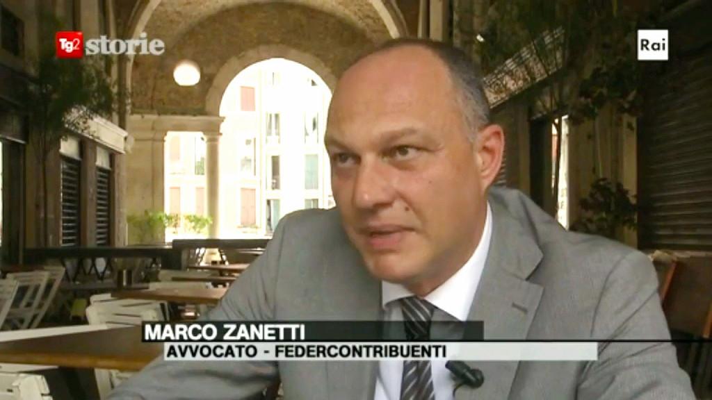avvocato-marco-alberto-zanetti-esperto-multiproprieta-federcontribuenti-tg2-storie