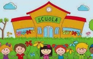 Il 40,56% di tutte le scuole italiane hanno 70 anni  e solo il 7,53%  sono antisismiche. Gli asili nido? Verso la privatizzazione