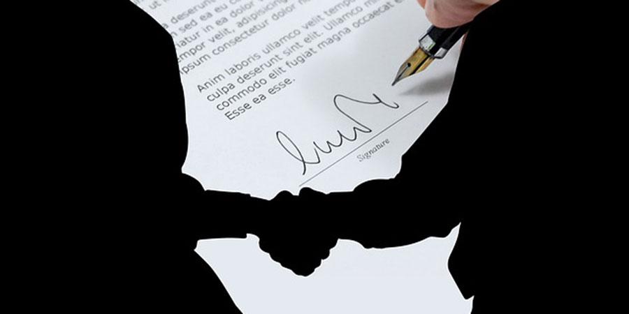 federcontribuenti-come-liberarsi-dai-contratti