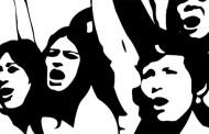 Le Partite Iva protestano contro il decreto Rilancio, differiti gli F24