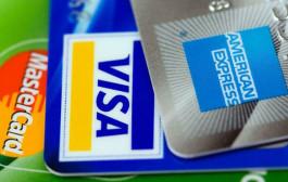 Carte revolving, boom di denunce di consumatori ingannati, molti rimborsati