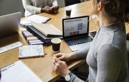 Economia digitale: regime fiscale fermo a 9,5% con ricavi milionari contro il 47% delle imprese tradizionali