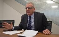 Ripresa dei pagamenti dei contributi previdenziali. 900 mln da pagare entro il  16 marzo