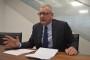 Ammortamento alla francese e sospensione mutui con ripresa a sorpresa. Novità per i consumatori