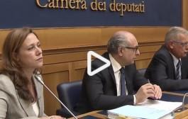 La risoluzione dei silenti costerebbe 5 mld alla Enasarco che nel 2017 ne aveva in cassa 9,2