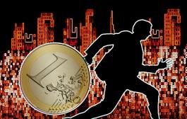 Manovra fiscale e taglio al cuneo. Anche questo governa dimentica quei 76,5 mld di mancato gettito per il caos bonus