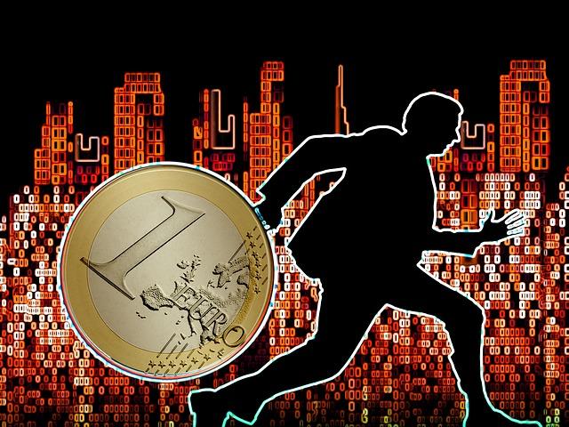 Decreto liquidità, il 58% delle microimprese escluse dal prestito fino a 25 mila euro