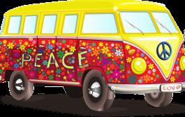 Bollo auto e pace fiscale. La conta di tutte le tasse sull'auto vecchia o usata