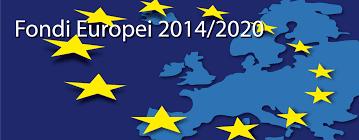 45 mld di fondi europei inutilizzati. Uno scandalo che rasenta una truffa ai contribuenti