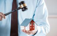Svincolarsi dalla multiproprietà, un labirinto per i consumatori. Rottamazione o tribunale?