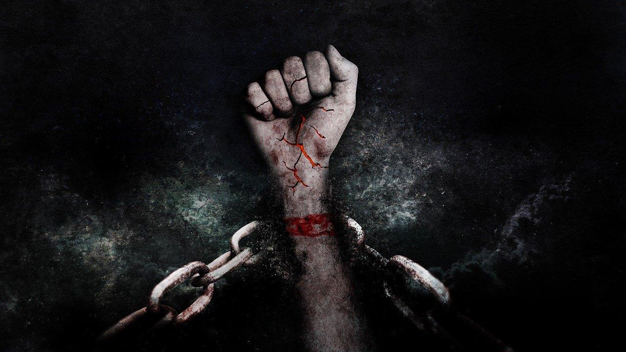 Giustizia e Prescrizione. Quelle bugie sulla pelle delle vittime (tra le quali lo Stato)