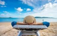 Due importanti sentenze a favore dei consumatori contro Domina vacanze e un contratto di acquisto con finanziamento rimborsato