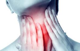 Siamo tutti presunti Covid, anche con un semplice mal di gola: caos medici di famiglia
