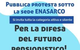 Il 16 settembre a Montecitorio la rivolta dei professionisti contro le casse previdenziali