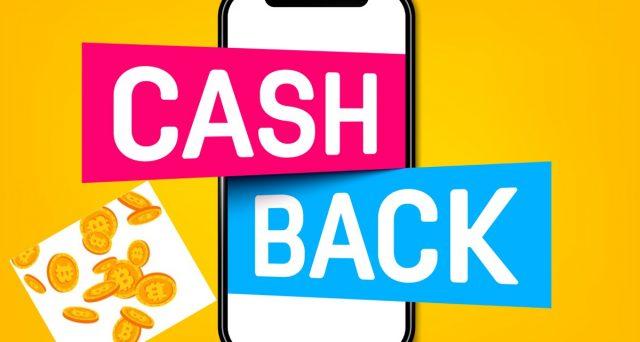 Cashback  di Stato: superbonus ai maggiori utilizzatori, cioè ai ricchi