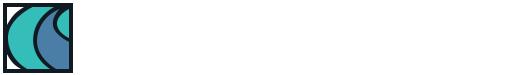 FEDERCONTRIBUENTI Federazione Italiana a tutela dei Contribuenti e dei Consumatori